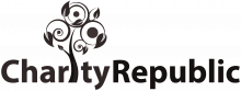 Charity Republic Logo