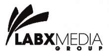 LabX Media Group Logo