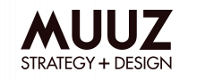 Muuz Group logo